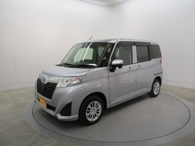 トヨタ X S CDチューナ スマートキイースマートアシスト
