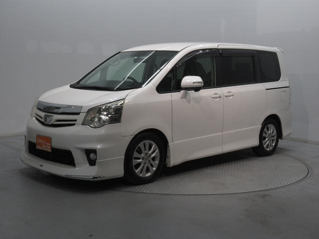 トヨタ Si ETC付