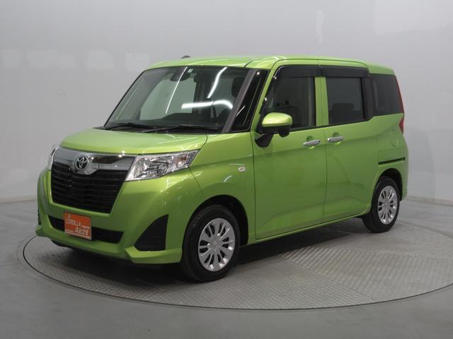 トヨタ X S ナビスマートキーETC付