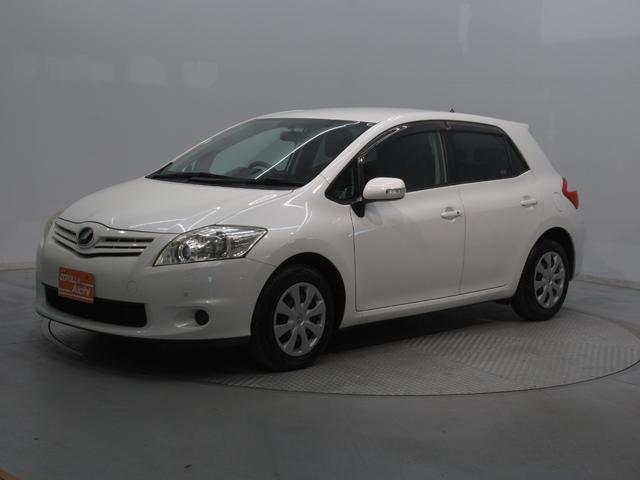 トヨタ 150X NHZN-W60Gフルセグナビ スマートキー