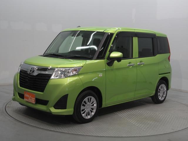 トヨタ X S スマートアシスト2 スマートキー装備