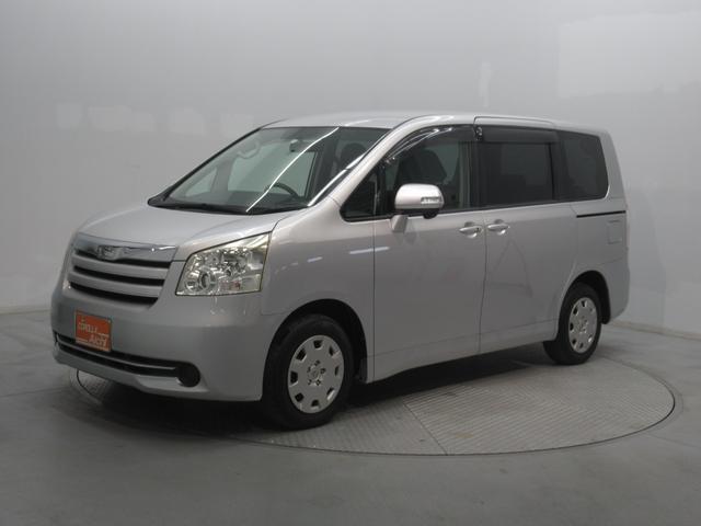 トヨタ X Lセレクション フルセグナビNHZN-W57付