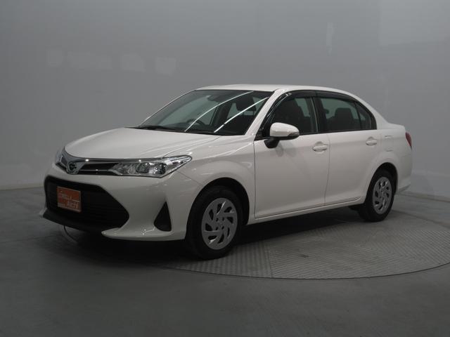 トヨタ 1.5X TSS付