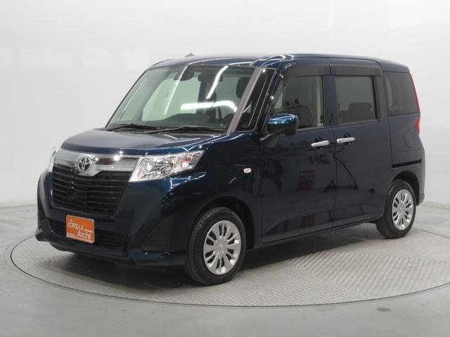 トヨタ X S フルセグナビスマートキーバックカメラETC付