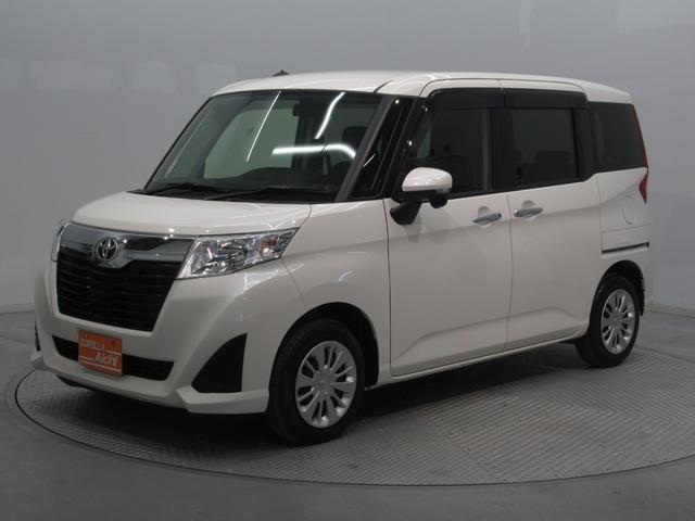 トヨタ G フルセグナビスマートキーバックカメラETC付