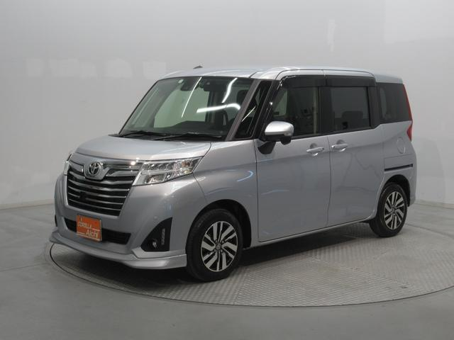 トヨタ カスタムG S NSZT-W66Tフルセグナビ スマアシ装備