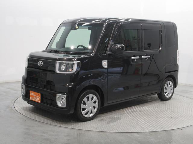 トヨタ D SAII フルセグナビCN-R300WD ETC付