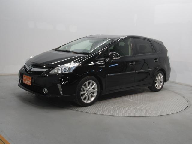 トヨタ Sツーリングセレクション NHZN-X62Gフルセグナビ