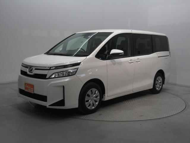 トヨタ X TSSナビETC付
