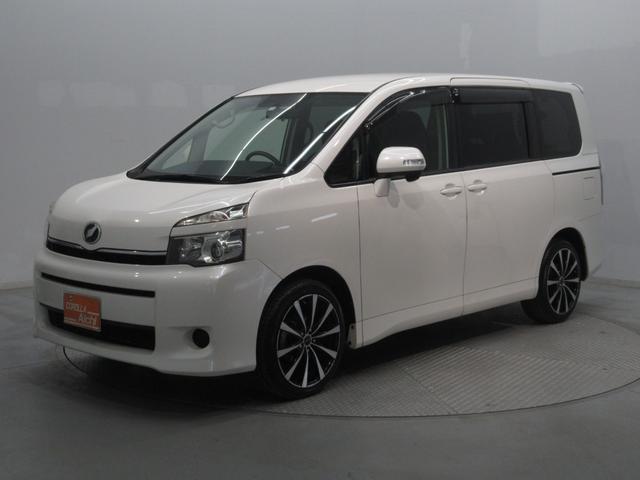 トヨタ X Lエディション フルセグナビバックカメラETC付