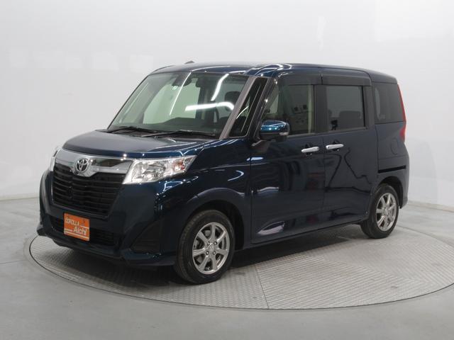 トヨタ G S ナビスマートキードラレコETC付