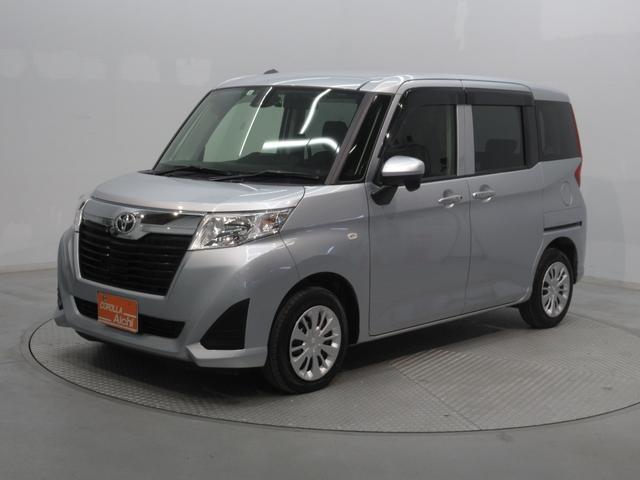 トヨタ X S フルセグナビスマートキードラレコETC付