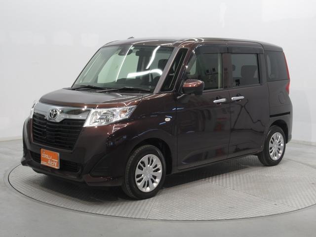 トヨタ X S スマートキーETC付