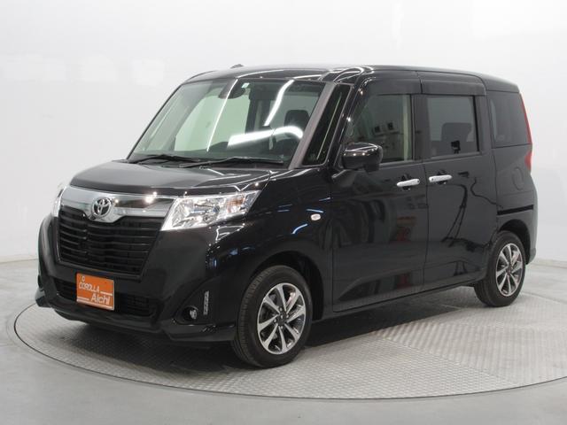 トヨタ X S ナビスマートキーバックカメラ付
