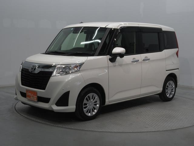 トヨタ G-T AVN-R7W社外フルセグナビ ETC スマートキー