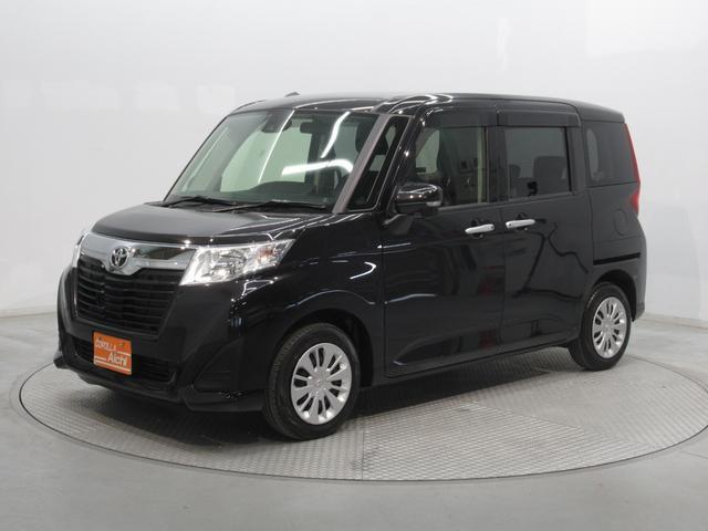 トヨタ G-T ナビスマートキーETC付