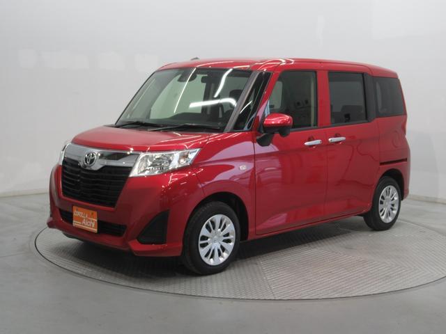 トヨタ X S ナビスマートキー付