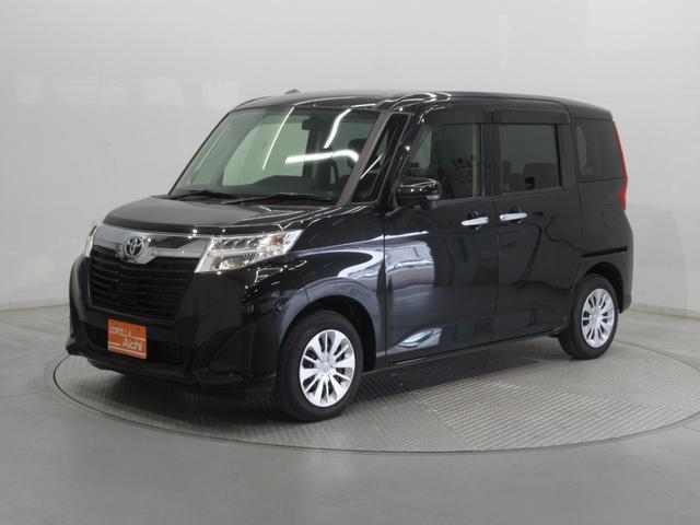 トヨタ G フルセグナビAVN-R8Wスマートキー付