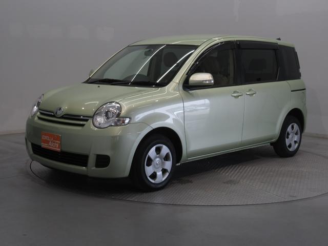 トヨタ X車イススロープ1電動固定 CDチューナー付