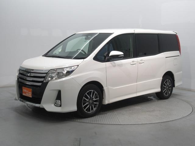 トヨタ Si フルセグナビCN-R300WDバックカメラETC付