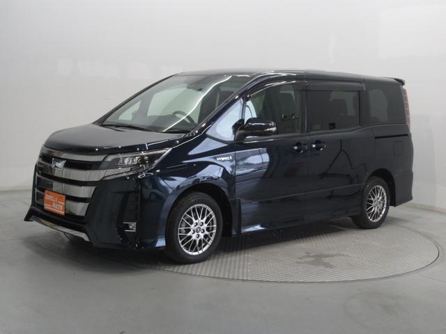 トヨタ ハイブリッドSi TSSフルセグナビシートヒーターETC付