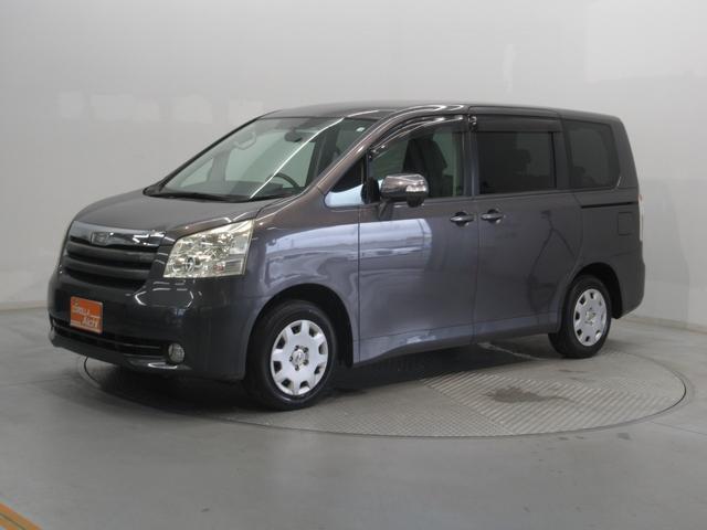 トヨタ ノア X Lセレクション 検R3年5月 ナビNDDN-W57 キーレス