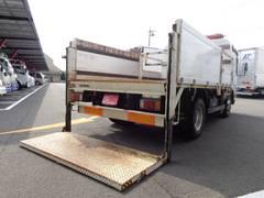 エルフトラックアルミブロック 垂直PG 4.2t 350X208