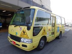 コースター幼児バス 3/39 1.5人乗り