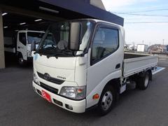 ダイナトラック積載2トン 車両総重量4415kg