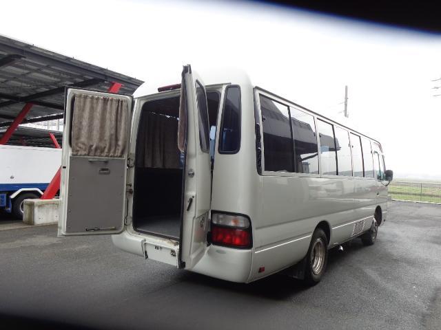 トヨタ ビッグバン 6人乗り 自動ドア 積載1250kg