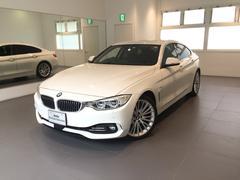 沖縄の中古車 BMW BMW 車両価格 380万円 リ済込 2014年 4.3万K ホワイトM