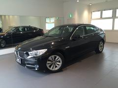沖縄の中古車 BMW BMW 車両価格 238万円 リ済込 2012年 1.8万K ブラックM