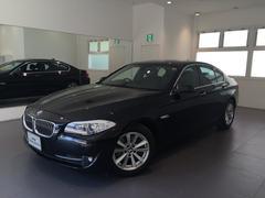沖縄の中古車 BMW BMW 車両価格 280万円 リ済込 2013年 2.2万K ブラックM
