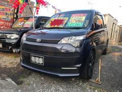沖縄の中古車 トヨタ スペイド 車両価格 63万円 リ済込 平成24年 9.4万K ガンM