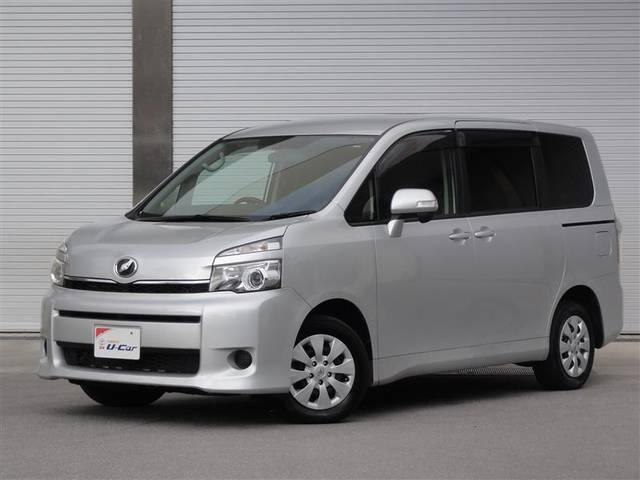 トヨタカローラ沖縄は安心の中古車をお届けします!
