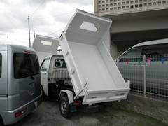ハイゼットトラック