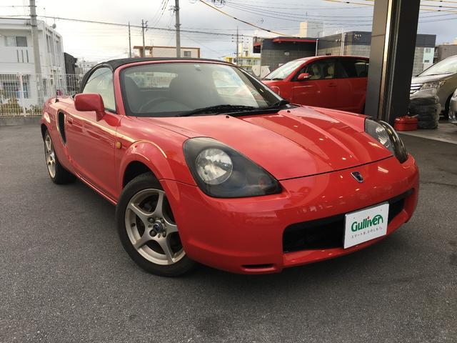 トヨタ Sエディション CD AUX