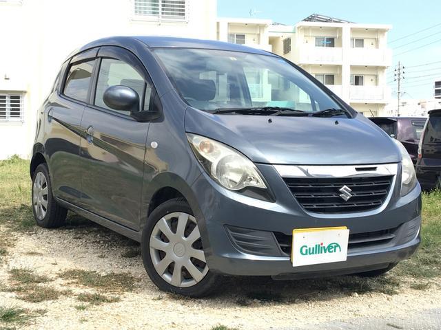 セルボ:沖縄県中古車の新着情報