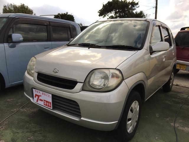 Kei:沖縄県中古車の新着情報