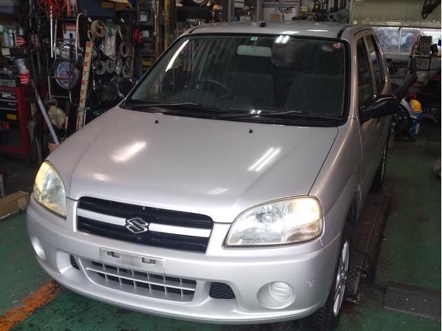 沖縄県うるま市の中古車ならスイフト SE-Z フル装備 社外アルミ 純正オーディオ Wエアバッグ