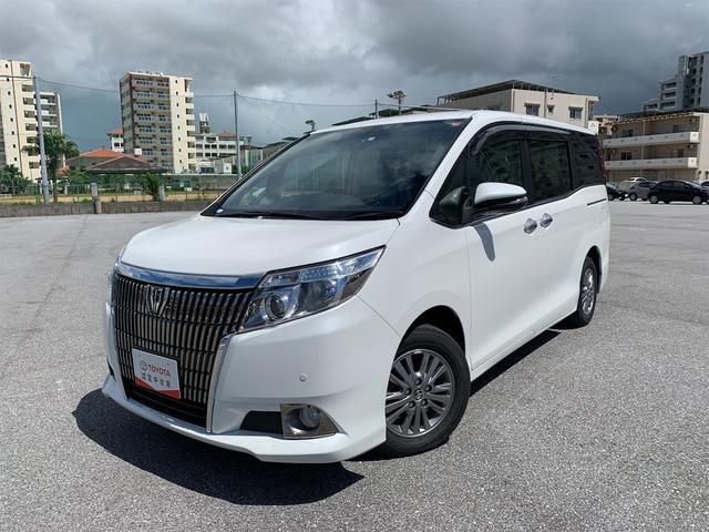 トヨタ Gi ETC車載器 コーナーセンサーインジケーター 純正アルミホイール