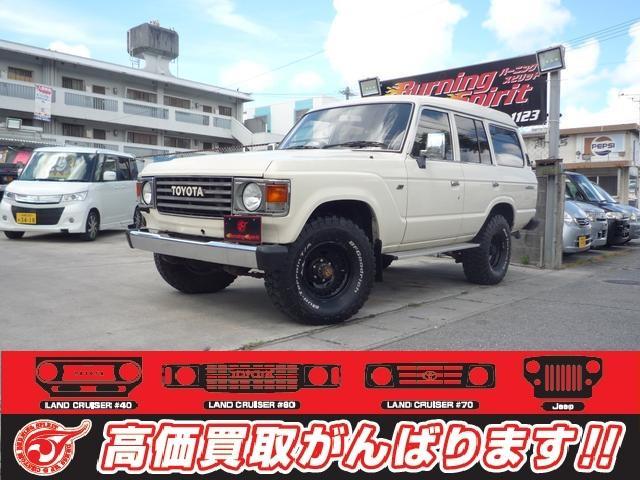 トヨタ VX 丸目 ナローボディー