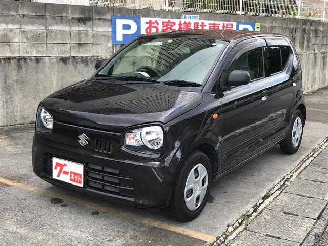沖縄県浦添市の中古車ならアルト L キーレス CD ナビ レーダーブレーキサポート(緊急ブレーキサポートシステム) アイドリングストップ 盗難防止装置