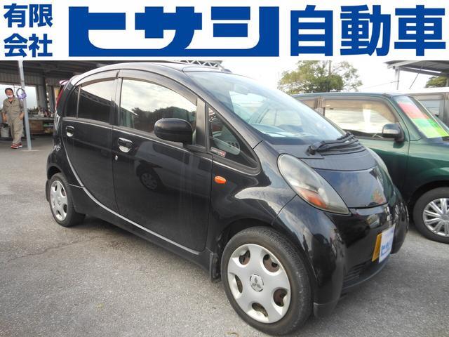 沖縄県名護市の中古車ならアイ  現状車