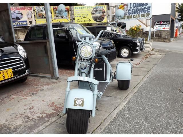 沖縄の中古車 日本その他 日本 車両価格 19万円 リ済込 2020(令和2)年 10km ブラック