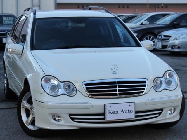 沖縄の中古車 メルセデス・ベンツ M・ベンツ 車両価格 65万円 リ済込 2007年 5.6万km ホワイト