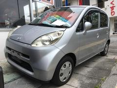 沖縄の中古車 ホンダ ライフ 車両価格 24万円 リ済別 平成17年 5.8万K シルバー
