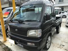 ハイゼットトラックジャンボ タイヤ新品
