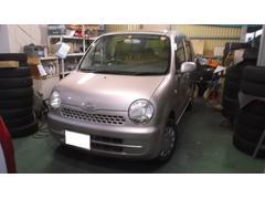 沖縄の中古車 ダイハツ ムーヴラテ 車両価格 24万円 リ済別 平成16年 3.7万K ピンクM