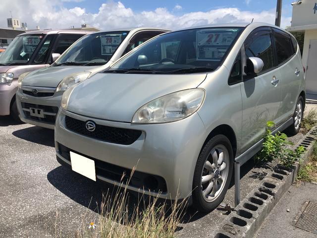沖縄県うるま市の中古車ならソニカ RS スマートキー ターボ キーフリースタート MINI LIGHT 15インチアルミ